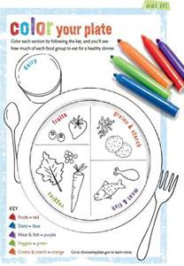 health activities for children to learn in child picture 8