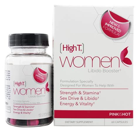 herbal booster for women; philippines picture 17