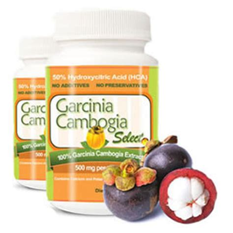 what does it cost for cambodia garcinia ae picture 3