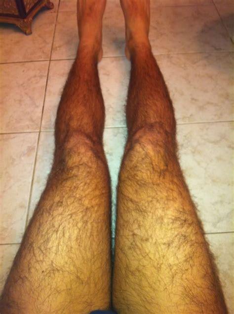 dark hair long legs picture 18
