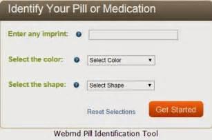 identifying prescription drugs picture 18