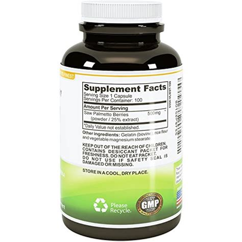 natural supplements beta blockers picture 18