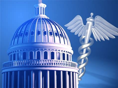 goverment health care picture 9