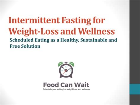can sol weight management picture 15