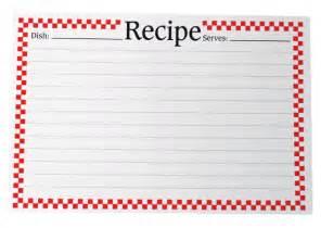 recipe picture 14