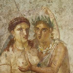 ancient pompeii diet picture 5