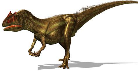 dinosaur h picture 2
