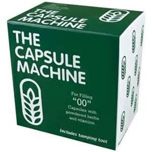 herbal pill machine blog picture 1