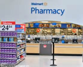 where does wal-mart buy its pharmacuetical drugs from picture 19