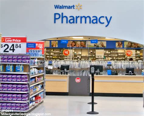 walmart $4 prescription list 2015 picture 5