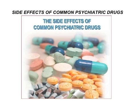 abslim pills side effects picture 7