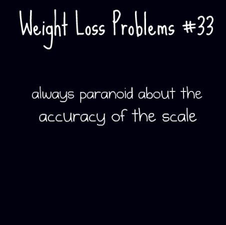 difficulty w weight loss picture 5