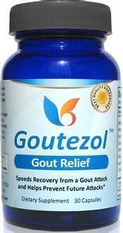 is goutezol a scam picture 2