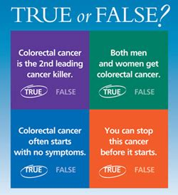 colon cancer screening trol test people picture 7