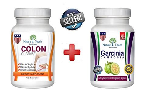 can i take garcinia cambogia and clear cleanse picture 11