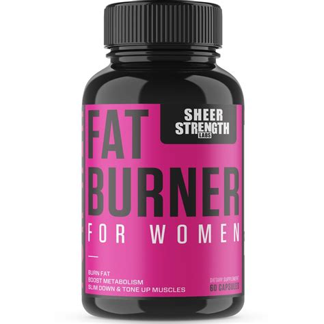 fat burner picture 1