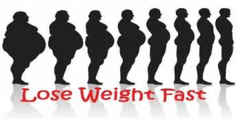 health symptoms too much weight loss picture 3
