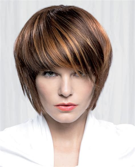 computerized hair styles picture 14
