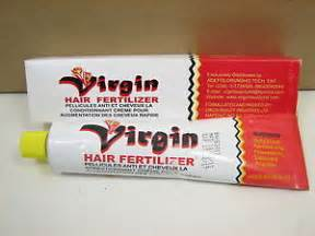 origin of virgin hair fertilizer picture 3