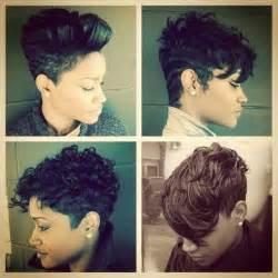 african american hair atlanta ga picture 13