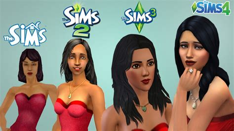 all for sims picture 6