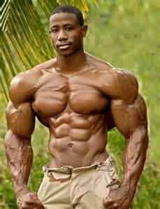 morph muscle picture 14
