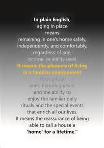 aging in place picture 17