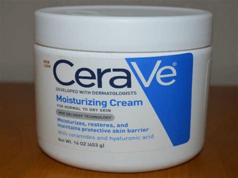 nulexa moisturizing cream reviews picture 14