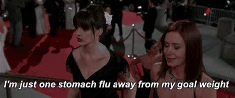 vampire stmach virus picture 7