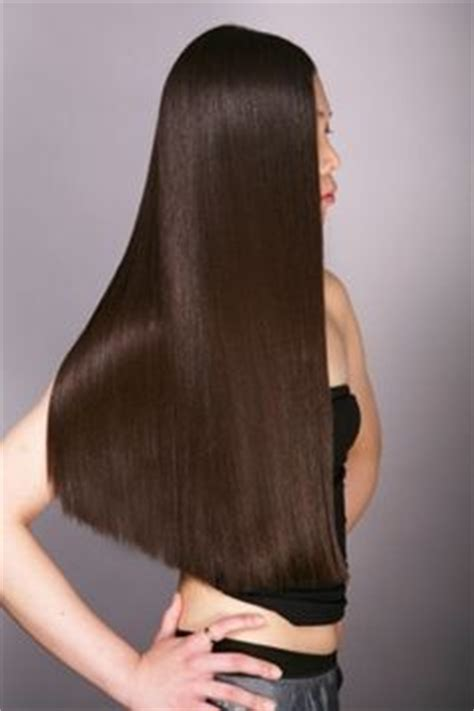 where to get japanese hair straightening in miami picture 14