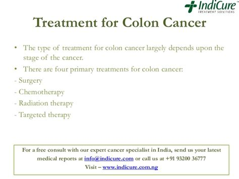 colon cancer radiation treatment picture 2