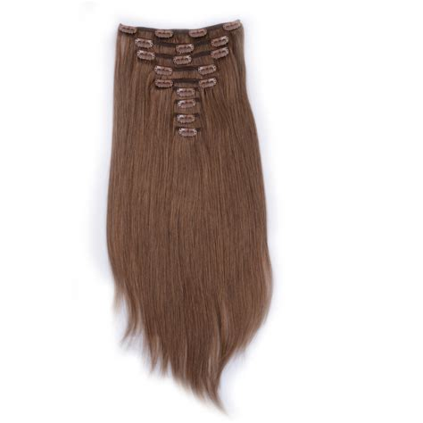 clip in hair extensions opinions picture 11