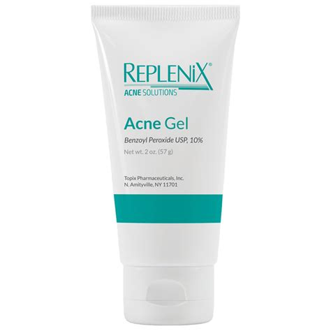 benzoyl peroxide causes aging picture 10