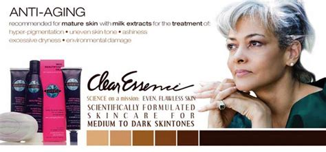 ellen lies about skin products picture 10