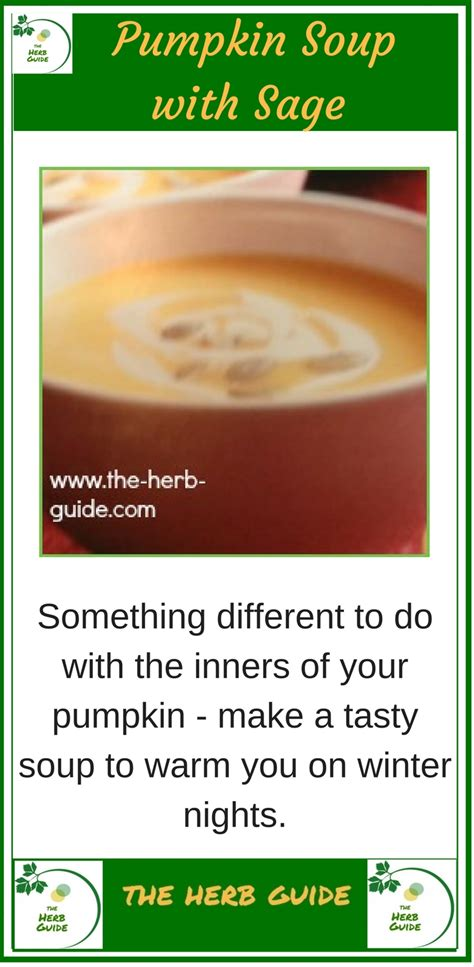 free herbal dictionary picture 5
