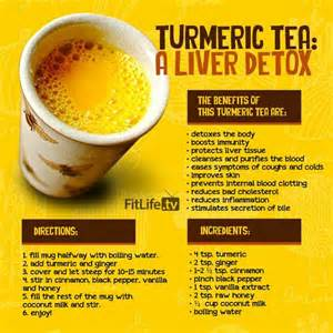 benefit of liver cleanse picture 7