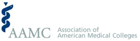 association of american medical colleges our customers picture 6