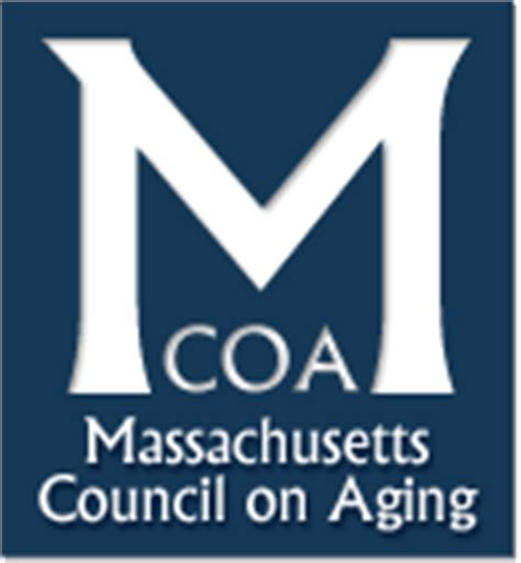 council on aging ma picture 2