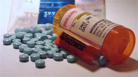 prescription pain relief picture 5