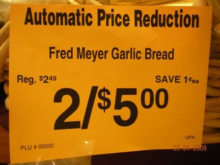 fred myer generic yaz picture 10
