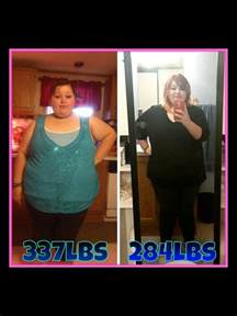 bariatricpsychevaluations reviews picture 15