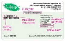 rite aid drug formulary picture 11