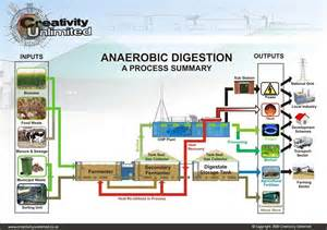 anaerobic digestion system picture 2