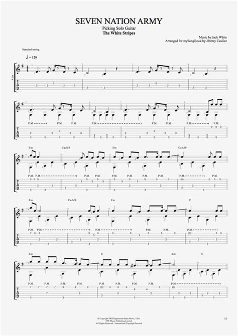 smoke on the water guitar tab picture 7