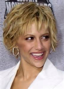 britney murphy hair cuts picture 5