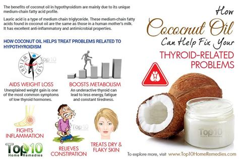 free onlines diets for under active thyroid picture 3