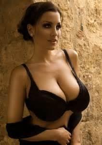 breast morph gifs picture 3