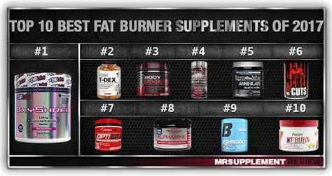 fastest fat burning supplement picture 13