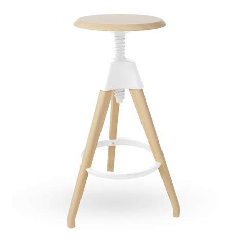 white bowel stools picture 5
