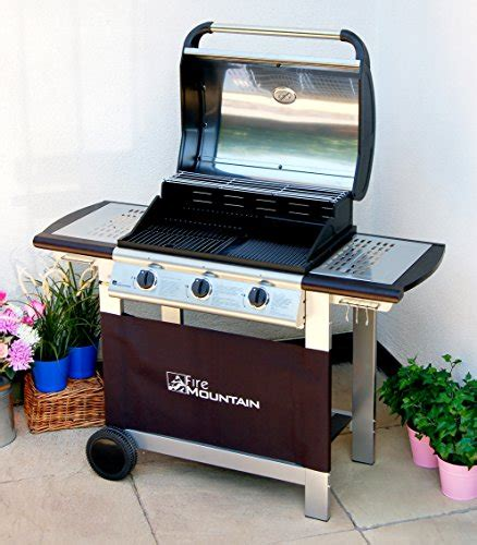 free grill h picture 6